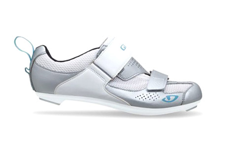 Flynt Tri Shoes - Women's 2017