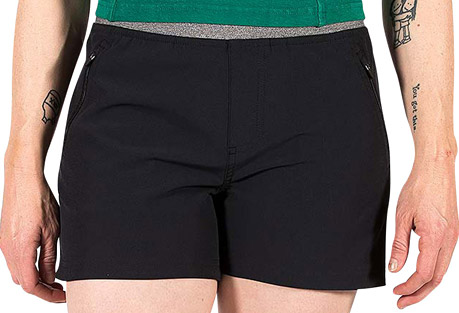 Lite Flight Short - Women's
