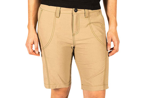 Escape Short - Women's