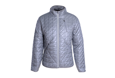 Paragon Insulated Jacket - Men's