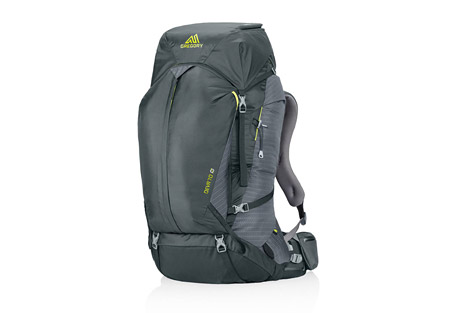 270af81f25f6a ACTIVE GearUp - Events    Hiking Accessories    040419 Wmn sFeatureStory