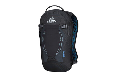 Drift 6 Backpack