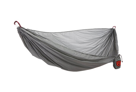 Nano 7 Premium Ultra Light Hammock - Discontinued