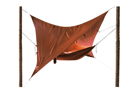 Air Bivy All-Weather Shelter