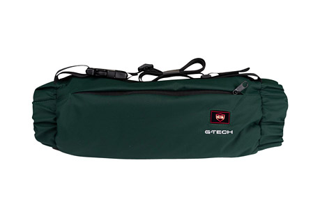 Heated Pouch Sport 2.0