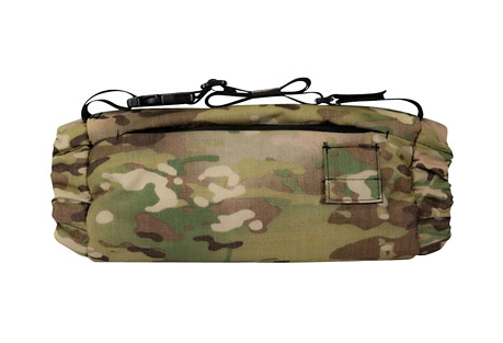 Heated Pouch Stealth 2.0 Military