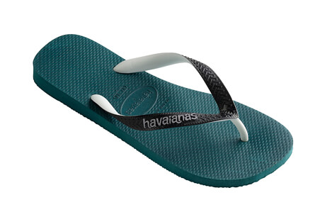Top Mix Sandals - Men's