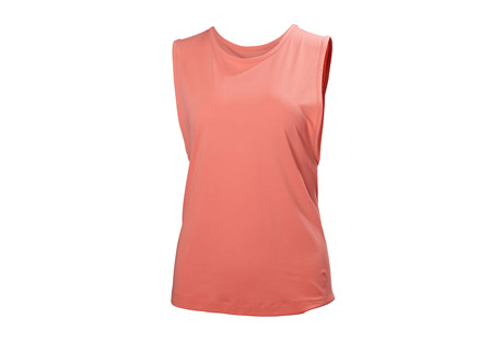 Lyse Sleeveless - Women's