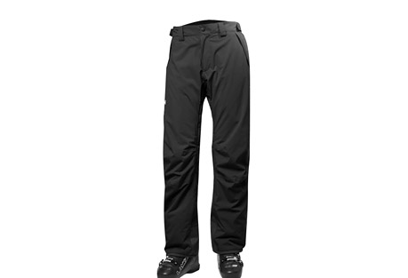 Velocity Insulated Pant - Men's