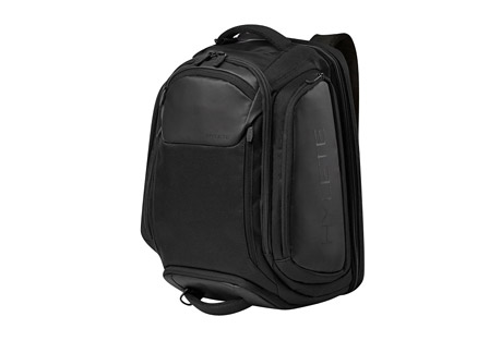 Icon 6-N-1 40L Backpack