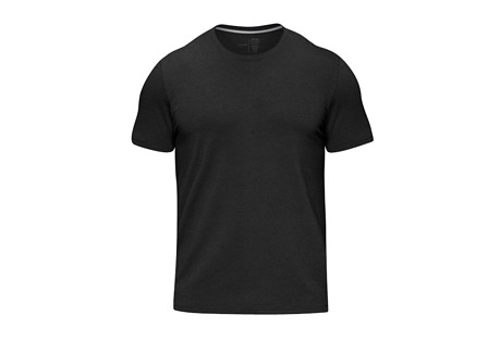 Icon II Quad-Blend Crew - Men's