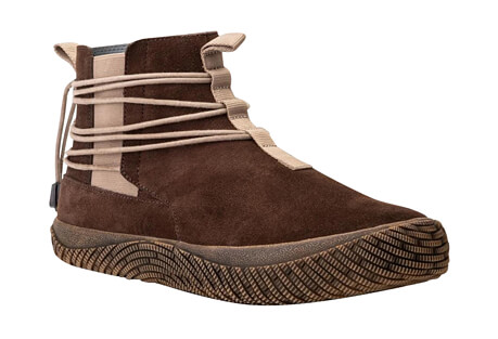 Renegade Boots - Men's