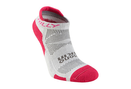 Cushion Socklet - Women's