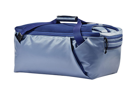 Rossby Convertible Duffel