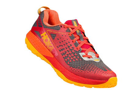 Speed Instinct 2 Shoes - Men's