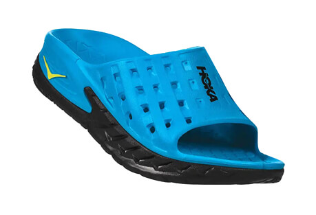 ORA Recovery Slide - Men's