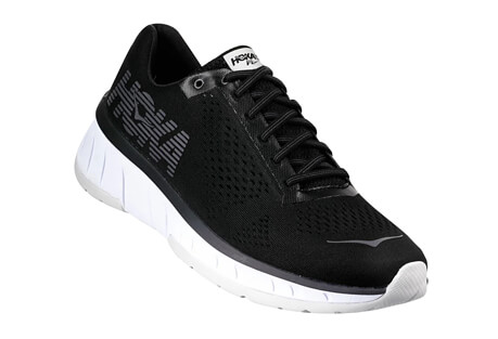 Cavu Shoes - Men's