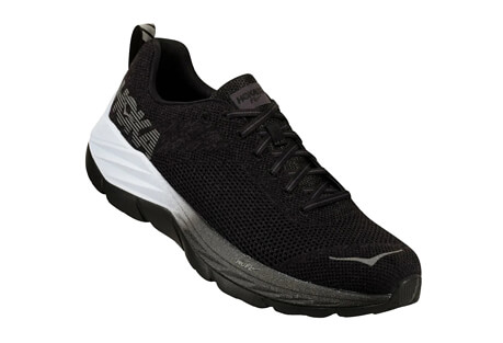 Mach FN Shoes - Women's