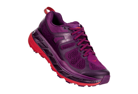 Stinson ATR 5 Shoes - Women's