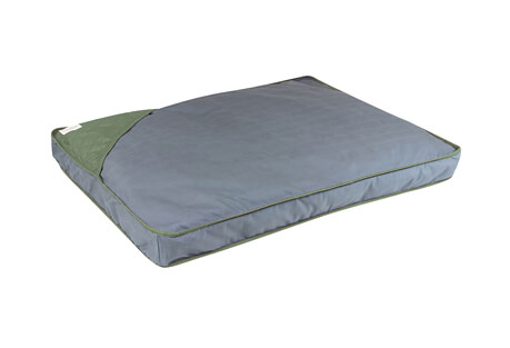 Eco Dog Bed - Medium