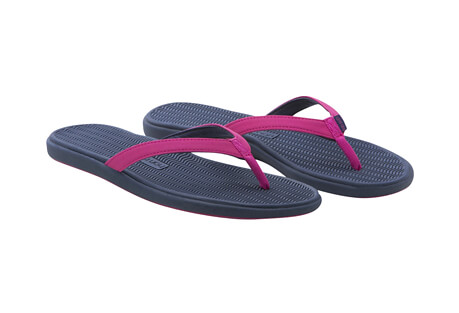 Beachside Flip Flops - Women's