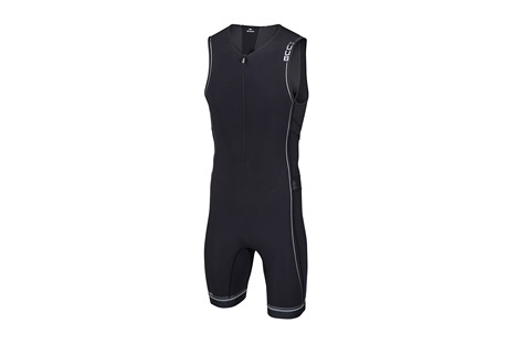 Core Triathlon Suit - Men's