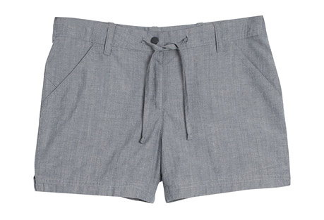 Shasta Shorts - Women's