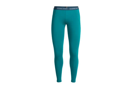 Winter Zone Leggings - Women's