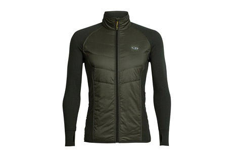 Ellipse Jacket - Men's