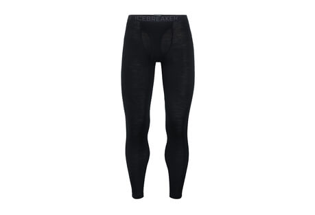 175 Everyday Leggings With Fly - Men's