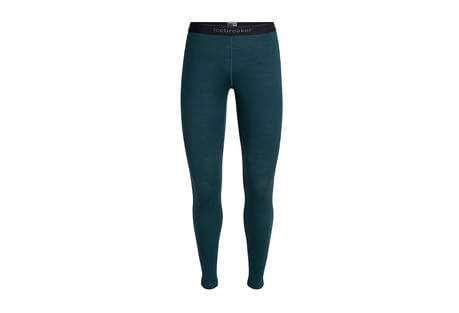 200 Oasis Legging - Women's
