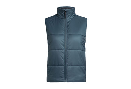 Collingwood Vest - Women's