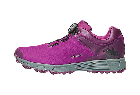 DTS3 BUGRIP GTX Shoes - Women's