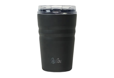 LEGACY™ STAINLESS STEEL 12 Oz Insulated Tumbler