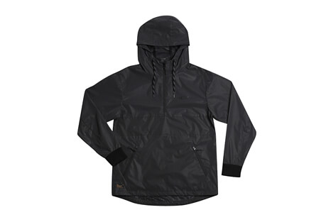 Helix Reflective Jacket  - Men's
