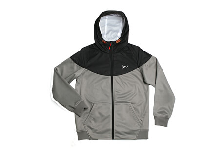 Larter Softshell Jacket - Men's