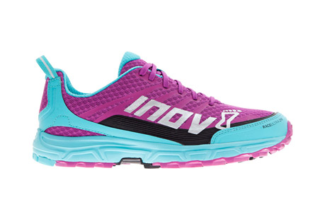 Race Ultra 290 (S) Shoes - Women's