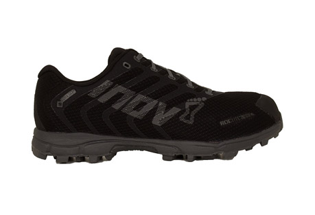 Roclite 282 GTX (S) Shoes - Men's