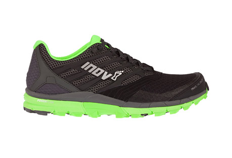 Trail Talon 275 Shoes - Men's