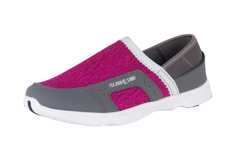Dune L Shoes - Women's