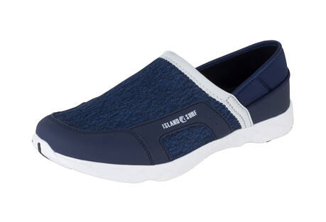 Dune Shoes - Men's