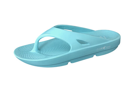 Wave II Sandals - Women's