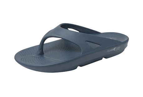 Wave II Sandals - Men's