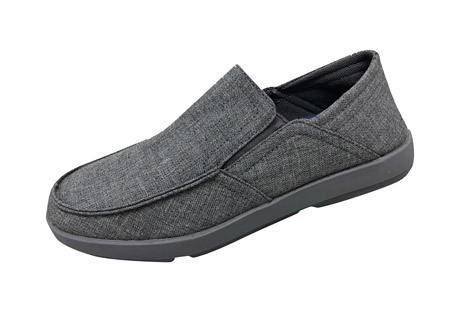 Laguna Shoes - Men's