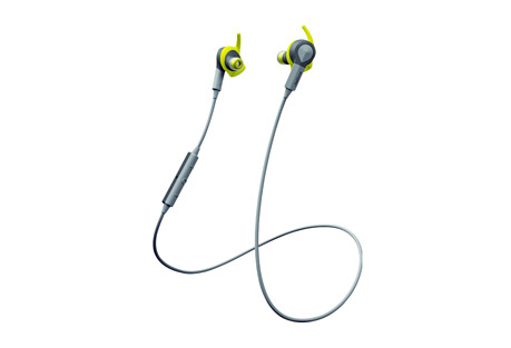 Sport COACH Bluetooth Headphones