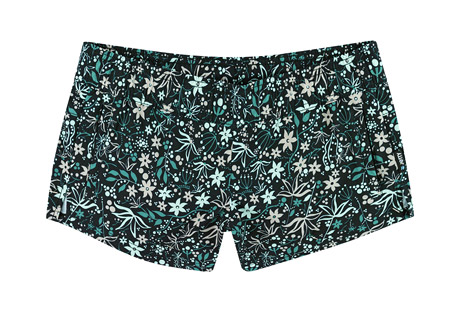 Session Shorts - Women's