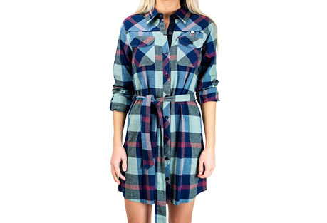 Brielle Dress - Women's