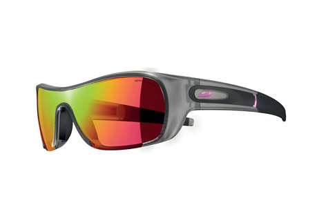 Groovy Sunglasses - Women's
