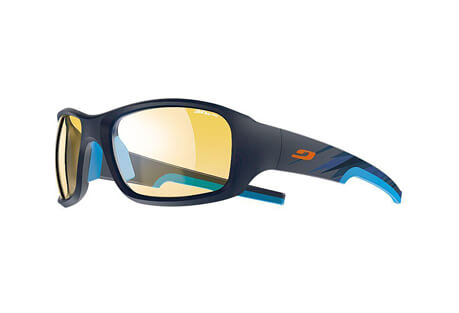Stunt Photochromatic Sunglasses