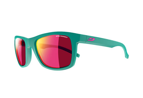 Beach Sunglasses - Women's